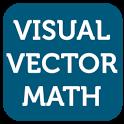 Visual Vector Math icon