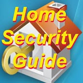 Best Home Security Guide
