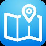 Live Maps 1.0 Apk