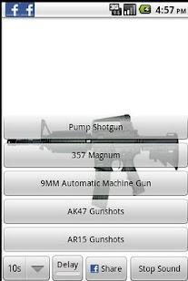 玩免費娛樂APP|下載GUNS app不用錢|硬是要APP
