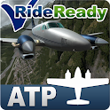 ATP Airplane FAA Checkride icon