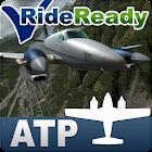 ATP Airplane FAA Checkride icon