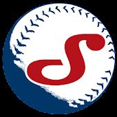 softballstats.com
