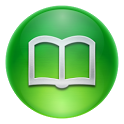 Reader™ 拡張機能 (Sony Tablet™) icon
