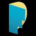 Fastdic - Persian Dictionary download