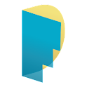 Fastdic - Persian Dictionary icon