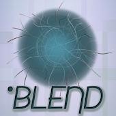 Blendblend