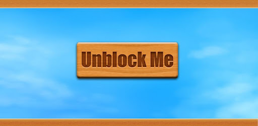 Unblock Me FREE 1.3.5 APK For Android