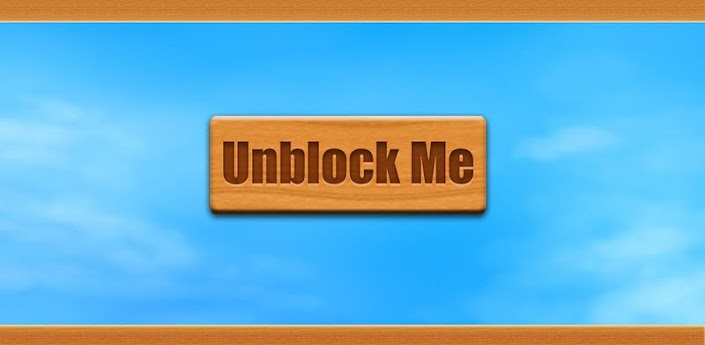 Unblock Me Free - Blog Of The World