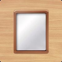 Smart Mirror 1.3