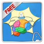 Just Play - Brain Games FREE