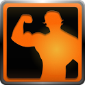 GymUp icon