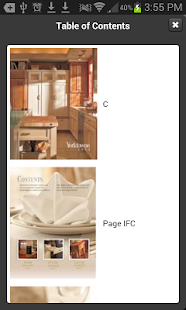 Yorktowne Cabinetry - screenshot thumbnail