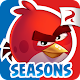 Angry Birds Seasons v4.2.1