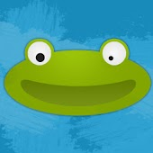Memory Frogs