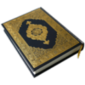 Quran Kareem Tajweed Pages logo