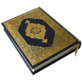 Quran Kareem Tajweed Pages