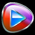 MusicClip - Video YouTube icon