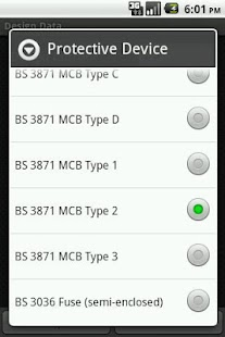 Download cable wire size calculator apk 14comocerts cable wire size calculator apk screenshots greentooth Choice Image
