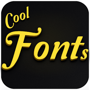 Cool Fonts for Whatsapp & SMS 2 0 APK Download - mTouch Labs