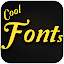 com.ats.coolfonts