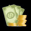 Nickels & Dimes logo