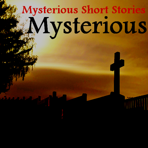 Mysterious Stories Audio Book