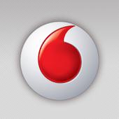 My Vodafone (AL)