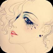 Makeup Style DIY