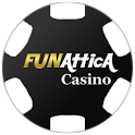 Funattica Casino icon