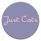 Just Cats icon