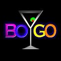 BoyGo icon