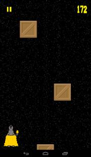 SupeRhino - screenshot thumbnail
