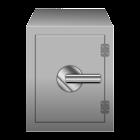 Safe Box Free encryption tool icon