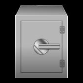 Safe Box Free パスワード管理 写真暗号化