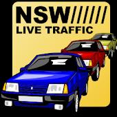 NSW Traffic