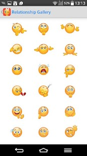 Adult-Emoji-Icons-Emoticons 2