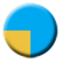 Phonalyzr logo