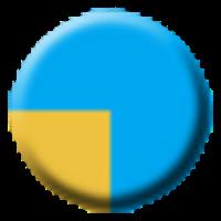 Phonalyzr 1.7