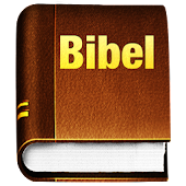 Offline German Luther Bible