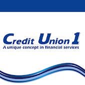 Credit Union 1 Mobile-Tablet