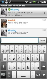 Person.com Screenshot 4