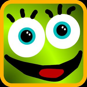 兒童遊戲 休閒 App LOGO-硬是要APP