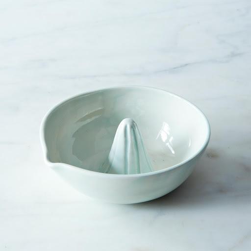 Ceramic Juicer