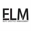 ELM icon