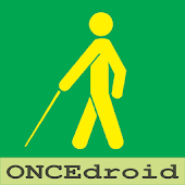 ONCE droid