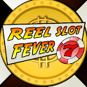 Reel Slot Fever icon