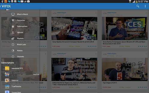 تحديث جديد ۩ Viral 2.4.65 أروع برنامج لمشاهدة اليوتيوب,بوابة 2013 5nNXjYYtxT_THiN6ioTZ