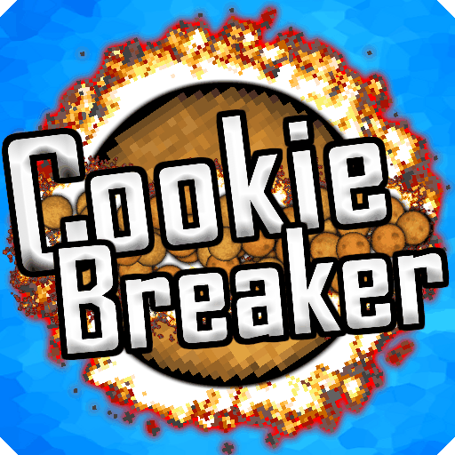 Cookie Brea.. file APK for Gaming PC/PS3/PS4 Smart TV