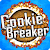 Cookie Breaker!!! file APK Free for PC, smart TV Download